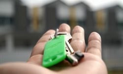 Crédits immobiliers à Sion et dans le Valais