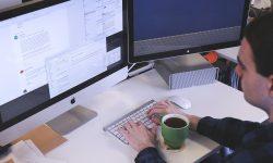 Web design en Suisse romande: les bonnes agences