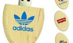 Clé USB publicitaire goodies indispensable d'entreprise, idéale pour une publicité par objet. Un matériel de stockage utile pour entreprise et particulier.