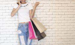 des innovants accessoires comme le tote bag personnalisé qui est vraiment un outil pratique publicitaire adaptés pour les entreprises